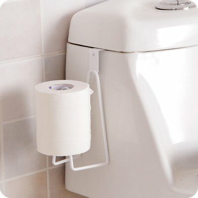 BOEN A3100 TOILET Paper Roll Holder for Bathroom Storage, Over the ...