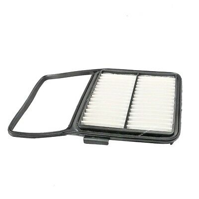 Toyota Genuine Parts 17801-21040 Air Filter Element
