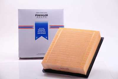 New Premium Guard Engine Air Filter fits Ford Lincoln Select Models