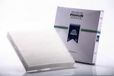 New Premium Guard Cabin Air Filter fits H03-18 Honda 07-18 Acura
