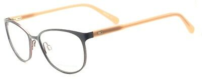 1afa6ac61a2 TOMMY HILFIGER TH 84 30517349 Eyewear FRAMES - NEW Glasses RX Optical  Eyeglasses
