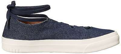 b75847b3b0c Steve Madden Womens Vipar Canvas Low Top Lace Up Fashion Sneakers