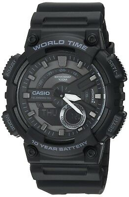 Casio Watch for Kid Girl Boy Teen Reloj Women Men Personal Alarm Stopwatch Wrist