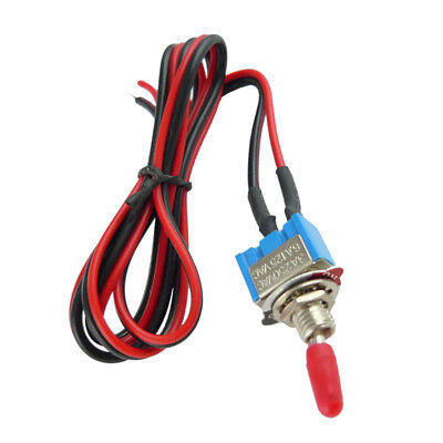 security alarm pre wired on off mini toggle switch for car alarms rh picclick co uk Vintage Toggle Switches On Off Toggle Switches Off- Road