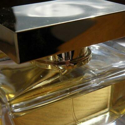 Ancient Oud Candle Fragrance
