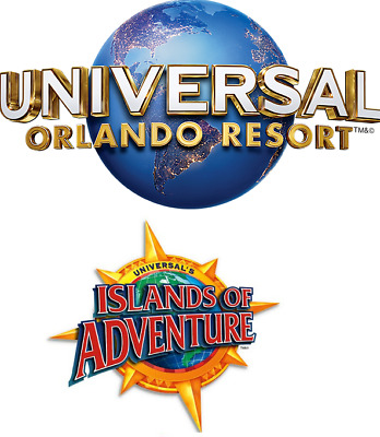 Universal Orlando Tickets  4 Days - 2 Parks Base   A Promo Discount Savings Tool