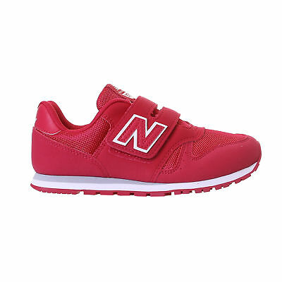 NS. 304956 NEW BALANCE KV373 NKY 25ps