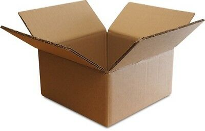 £10 mystery box miscellaneous (household, dvds, toiletries, ect)