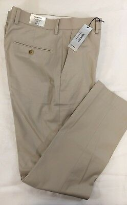 Men/'s Maroon 28//30 Slim Fit Pants EXPRESS New With Tags Retail $88.00  28x30