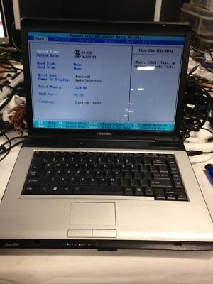 TOSHIBA SATELLITE A205 DRIVER FOR WINDOWS 8