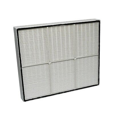 Primary HEPA Filter for Dri-Eaz or Diamond Products HEPA 500 Air Scrubbers
