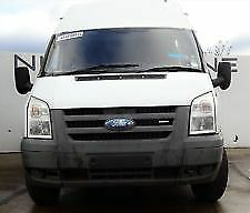 Ford Transit MK7 2.2 FWD [2007-2010] Engine Supply & Fit - ( £1550.00 )