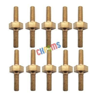 Diameter 3MM HOOP Adjustable screw FIT for Tajima & Chinese embroidery machine