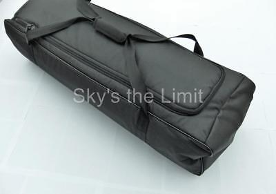 Soft Carry Case for telescope
