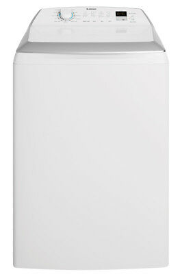 Simpson - 10kg Top Load Washer - SWT1043 WELS 3.5 Star