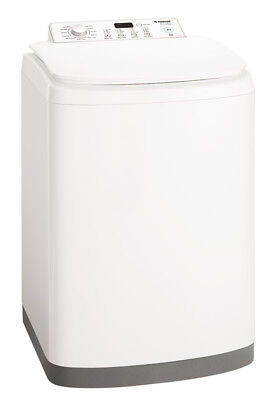 Simpson - SWT6541 - 6.5kg Top Load Washer WELS 3.5 Star