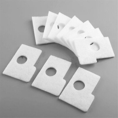 5pcs Air Filters Kit For STIHL 017 018 MS170 MS180 Chainsaw Parts 1130 124 0800