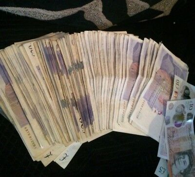 Genuine Business Opportunity make money from home for a few hours a day