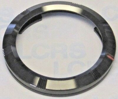 OLYMPUS Tough TG-4 Replacement Front Decoration Ring
