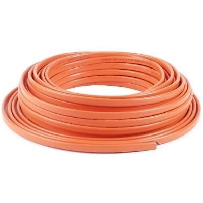 NEW SOUTHWIRE 12/2 X 500\' Roll With Ground Nm-B Romex Electrical ...