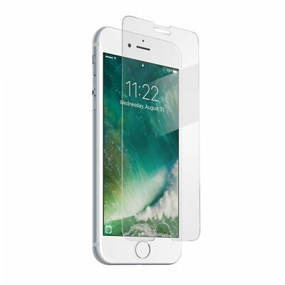 Buy 1 Get 1 Free Gorilla Tempered Glass Screen Protector Glass For iPhone 7