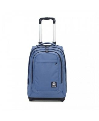 Invicta Trolley  Extra Bump Plain Avion