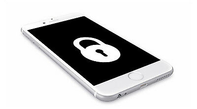 O2 UK Genuine Factory Unlocking for iPhone 4-4s-5-5s-6-6s-all plus