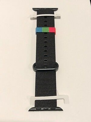 EXCLUSIVE EMPLOYEE Apple Watch Band 38mm 2018 CLOSE YOUR RING CHALLENGE