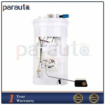 Fuel Pump Module Assembly Delphi Fg1369 Fits 04 05 Chevrolet Aveo