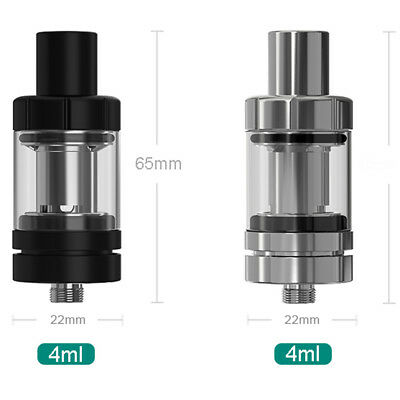 Replacement Melo 3 Tank Atomize Core Coils for Eleaf istick Pico 75W 510 thread
