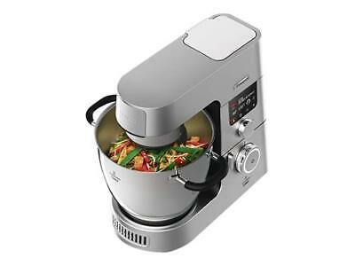 KENWOOD COOKING CHEF Major KM096 (Nachfolger KM086 ) - EUR 812,95 ...