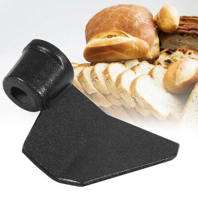 Universal Bread Cake Maker Mixing Paddle Kneading Blade For Breadmaker Machine