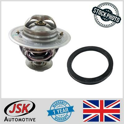 Genuine Cummins Thermostat 76C for B Series 6B 6BT 6BTA 4B 4BT 4BTA 5.9L Diesel