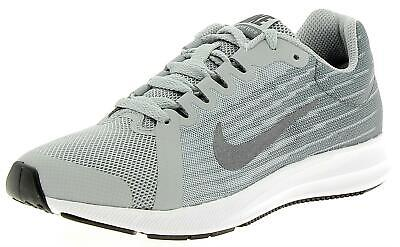 buy popular better huge selection of CHAUSSURES GARÇON NIKE DOWNSHIFTER 8 (TDV) 922856.008 Null - EUR ...