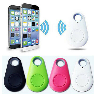 Mini GPS Tracking Finder Device Auto Pet Kids Phone Motorcycle Tracker Track OJ