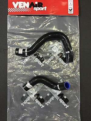 Venair Kit Honda Civic EP3 Type R Eau Ref 600001060192