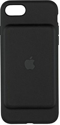 'Genuine' Apple iPhone 7 OEM Smart Battery Charging Case Cover MN002LL/A  C