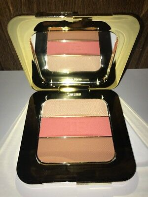 Tom Ford Compact - FULL LARGE SIZE