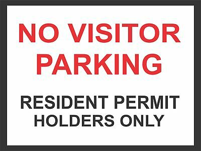 A0151 to A0200 Multiple Number Sets Available Eichelman Designs Yellow Parking Permit Window Stickers Decals