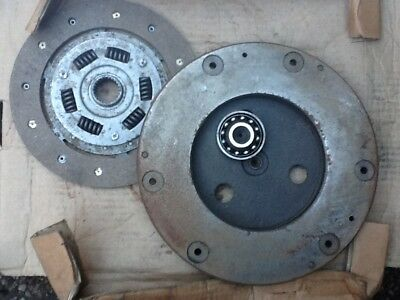 Datsun 120a cherry clutch kit f11 cherry 1972-11/75 76-82