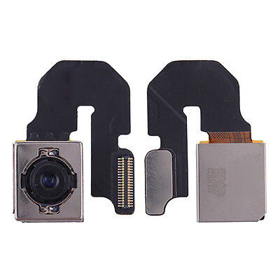 Main Rear Back Main Camera Module Flex Cable Replacement For iPhone 6 Plus 5.5''