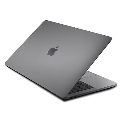 A1706 A1707 A1708 2016 2017 2018 MacBook Data Recovery (Touch ID & Onboard SSD)