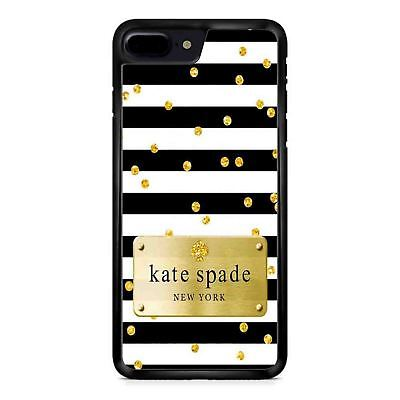 kate spade (2) Iphone 8 Case For Samsung Google iPod LG Phone Cover