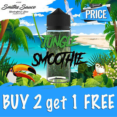 120ml 60ml E LIQUID JUICE VAPE CHEAP 100ml MAX VG CLOUD CHASER UK MADE 0mg 3mg