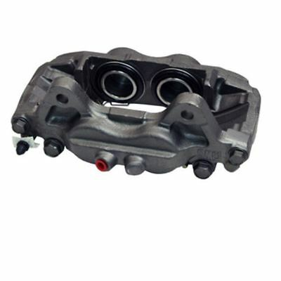 Front Left Driver Side New Brake Caliper fits 00-13 Toyota Truck