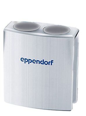 Eppendorf Replacement 50mL Conical Buckets Cat #022637452