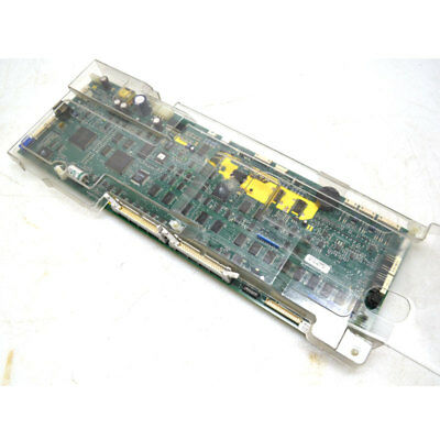 Wincor Nixdorf 1750055781 PCD CMD Assy with Cover ATM Replacement Part Assembly