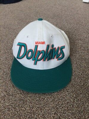 where to buy miami dolphins hat lids f2f97 eacaf