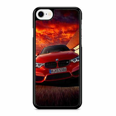 Bmw 1 iPhone Case and Samsung Galaxy Case Cover