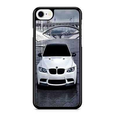 Bmw 16 iPhone Case and Samsung Galaxy Case Cover